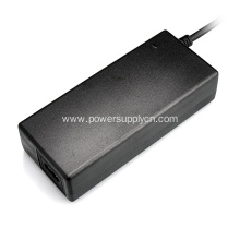 China for 24V Power Supply 24v 3a Switching Power Supply Adapter 3000ma export to United States Factories